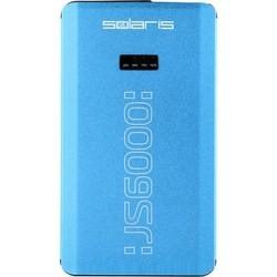 Пуско-зарядное устройство Solaris JS6000