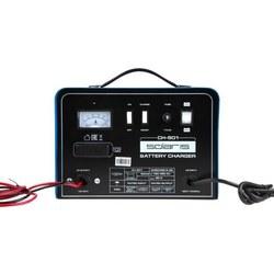 Пуско-зарядное устройство Solaris CH-501