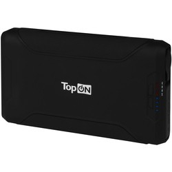 Powerbank аккумулятор TopON TOP-X72
