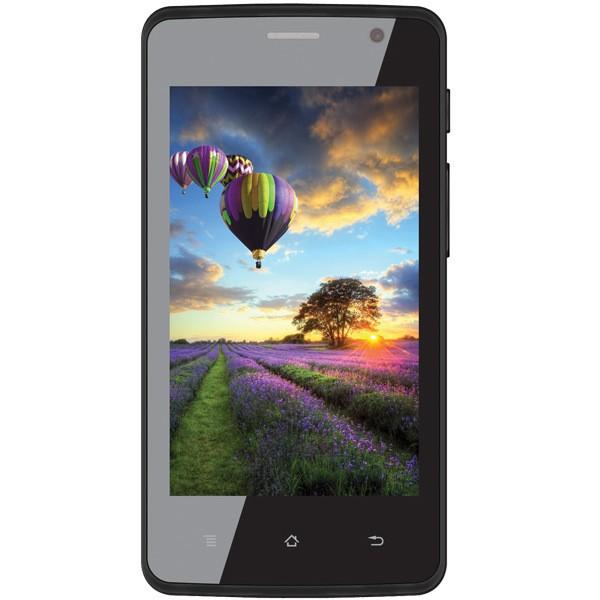 Купить Смартфон В Красноярске Недорого Интернет Магазин