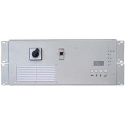 Стабилизатор напряжения Awattom SNOPT-19-4.4