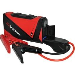 Пуско-зарядное устройство ReVolter Tiger