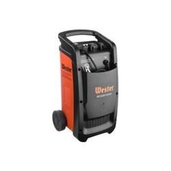 Пуско-зарядное устройство Wester Boost 240