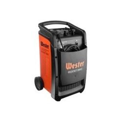 Пуско-зарядное устройство Wester Boost 360