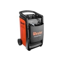 Пуско-зарядное устройство Wester Boost 540