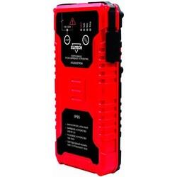 Пуско-зарядное устройство Elitech UPB 8000 Prof