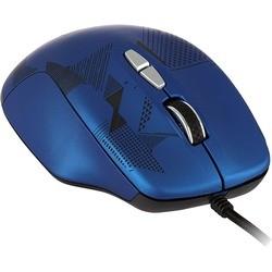 Мышка Qumo Office Enigma M59