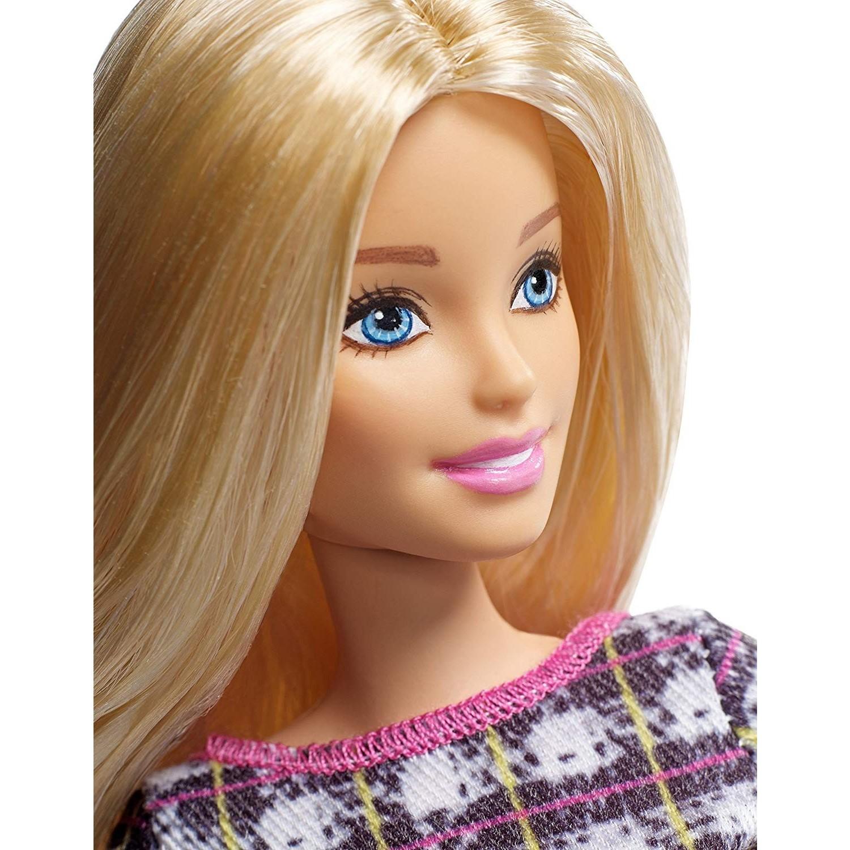 самые модные куклы барби фото площадки палатинском холме