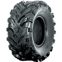 Шины для квадроциклов Deestone D936 Mud Crusher 25/10 -12