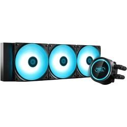Система охлаждения Deepcool GAMMAXX L360 V2