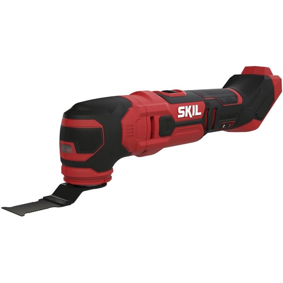 Инструмент Скил Официальный Сайт Интернет Магазин
