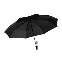 Зонт Xiaomi 90 Points All Purpose Umbrella (черный)