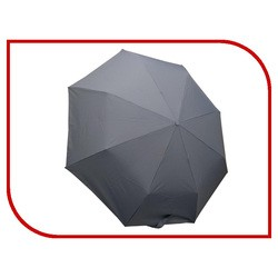 Зонт Xiaomi 90 Points All Purpose Umbrella (серый)