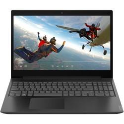 Ноутбук Lenovo IdeaPad L340 15 (L340-15API 81LW005GRU)