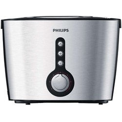 Тостер Philips Viva Collection HD 2636