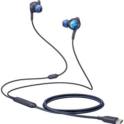 Наушники Samsung ANC Earphone