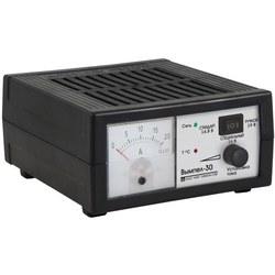 Пуско-зарядное устройство Vympel 30