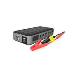 Пуско-зарядное устройство Robiton Emergency Power Set