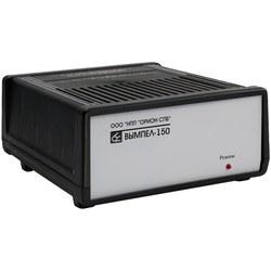 Пуско-зарядное устройство Vympel 150