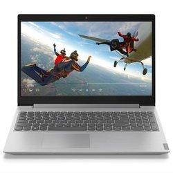 Ноутбук Lenovo IdeaPad L340 15 (L340-15API 81LW005MRU) (серебристый)