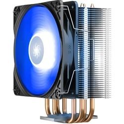 Система охлаждения Deepcool GAMMAXX 400 V2