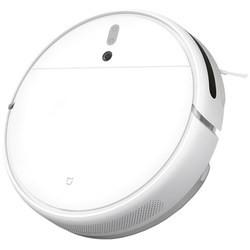 Пылесос Xiaomi Vacuum Cleaner 1C