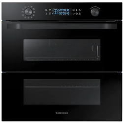 Духовой шкаф Samsung Dual Cook Flex NV75R5641RB