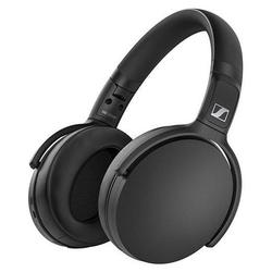 Наушники Sennheiser HD 350BT (черный)