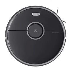 Пылесос Xiaomi RoboRock S5 Max (черный)