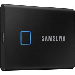 SSD Samsung MU-PC500K/WW