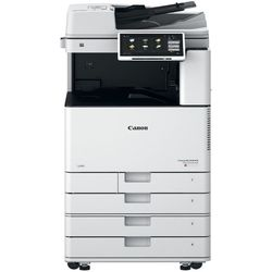 Копир Canon imageRUNNER Advance DX C3725i
