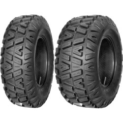 Шины для квадроциклов Kenda K585 Bounty Hunter 26/9 R14