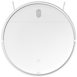 Пылесос Xiaomi MiJia Sweeping Robot G1