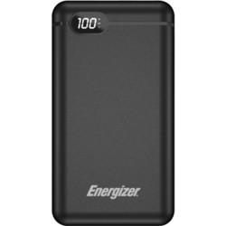 Powerbank аккумулятор Energizer UE20003B