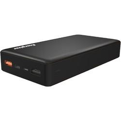 Powerbank аккумулятор Energizer UE20015CQ