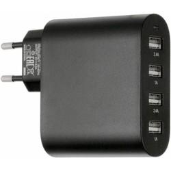 Зарядное устройство Gerffins 3A83