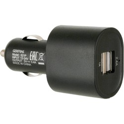 Зарядное устройство Gerffins 521P