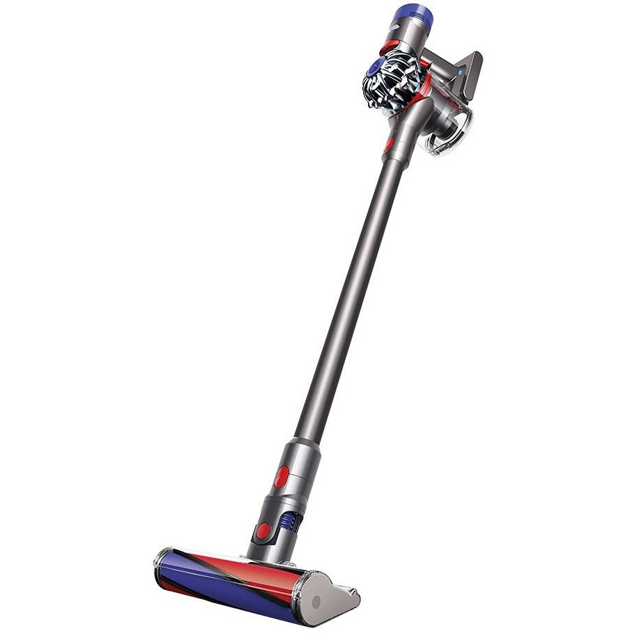 currys dyson animal cordless