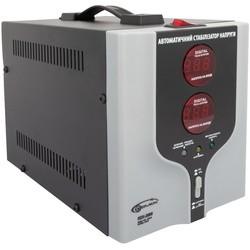 Стабилизатор напряжения Gemix RDX-2000
