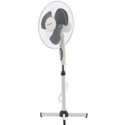 Вентилятор Binatone SF-1608S