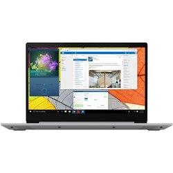 Ноутбук Lenovo IdeaPad S145 15 (S145-15IIL 81W800K2RK)