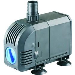 Аквариумный компрессор SunSun HJ 2500
