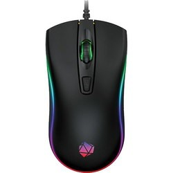 Мышка Qumo Onyx RGB M73