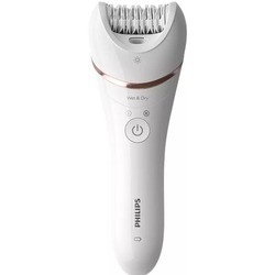 Эпилятор Philips Series 8000 BRE 730