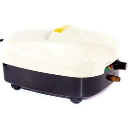 Аквариумный компрессор SunSun YT 818