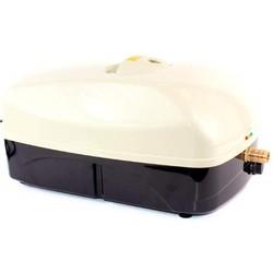 Аквариумный компрессор SunSun YT 898