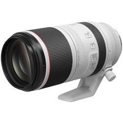 Объектив Canon RF 100-500mm f/4.5-7.1L IS USM