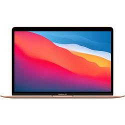 Ноутбук Apple MacBook Air 13 (2020) M1 (MGNE3)