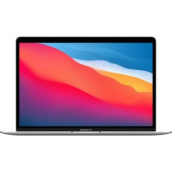 Ноутбук Apple MacBook Air 13 (2020) M1 (MGNA3)