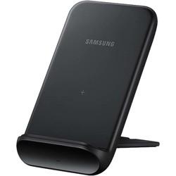 Зарядное устройство Samsung EP-N3300